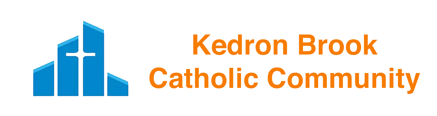 Kedron Brook Catholic Community